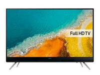 "Samsung UE32K5100 32"" K5100 5 Series Joiiii Full HD TV"