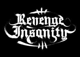 Deathcore Band looking for UK bookings 2018!