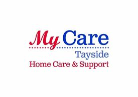 Recruiting Home Care and Support Workers for Dundee and Angus. F/T and P/T Posts Available.
