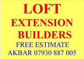 HOME EXTENSION,LOFT CONVERSION,BASEMENT,RENOVATION,GARAGE CONVERSION, NEW ROOF
