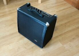 Stagg 60BA 60 Watt Guitar Bass Amplifier