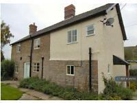 3 bedroom house in Clunbury, Craven Arms, SY7 (3 bed)