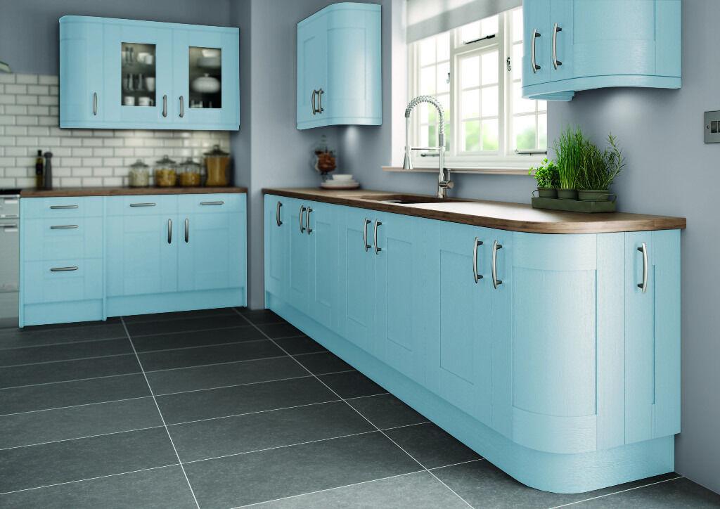 freelance kitchen architecture design service independent