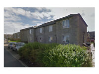 2 Bedroom flat available to rent in Topping Gardens, Fraserburgh