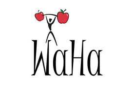 WaHa - Weight and Health advisor for weight loss, better nutrition and improved health and fitness