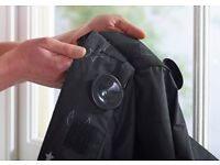Gro-anywhere blackout blind by The Gro Company - New, never used