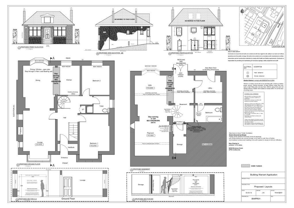 CAD Drawing Services Architectural Plans & Layouts | in Coatbridge on cafes near me, antiques near me, hair dressers near me, weddings near me,