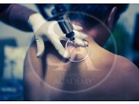 Hijama / Cupping Therapy Course £499 (normally £899)