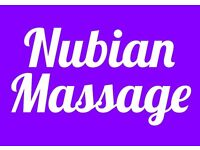 RELAXING .....DEEP MASSAGE £45 1 HR MALE THERAPIST ONLY
