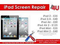 POST IN PHONE / TABLET REPAIR SERVICE - Apple / Samsung / Sony / HTC / Nokia