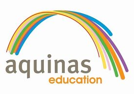 Early Years Teacher Required - 3 days per week - Maternity Cover