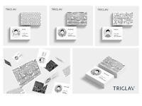 Graphic Design | Art | Illustrations | Web Design| Layout | Logo