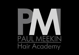 Essential Barbering (Part 5) Specialist Fades and Freestyle Hair Design