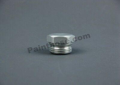 Titan Capspray 0277974 Or 277974 Air Plug Oem 0275482 0277504