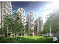 # Stunning brand new 1 and 2 beds available now in Paddington - call now!!