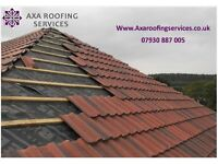 ROOFER,NEW ROOF,PITCH ROOF,FELT ROOF,fibreglass roof,POINTING,loft conversion, home extensions