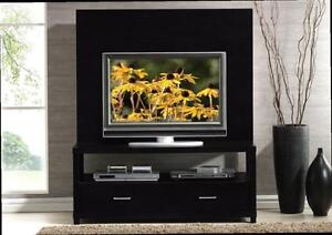NEW!!! 75%.  TV Stand Regular $799 Now $199.75+HST
