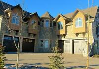 Financing Available in Lower Springbank!