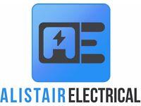 Job Vacancy: Qualified Electrician
