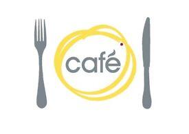 Assistant Cafe Manager Captain Cook Square Middlesbrough