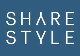 Are you a personal trainer or nutritionist? Work with ShareStyle and set your own working hours.