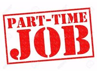 **PART TIME PCO DRIVERS REQUIRED FOR BUSY LONDON OFFICE**
