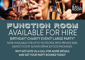 Various FT Jobs Available, Bar Staff / Supervisors / Chef, Sports Bars, Must Have Bar Exp,SEE ADVERT