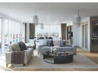 LUXURY BRAND NEW 1 WESTWORTH HOUSE HAMMERSMITH W6 RAVENSCOURT PARK BARONS COURT BROOK GREEN