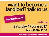 Landlord Event