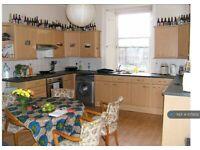 1 bedroom in Rankeillor Street, Edinburgh, EH8 (#675852)