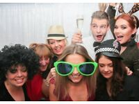 ♥♥GREGG'S GRAPHICS PHOTO BOOTH HIRE♥♥