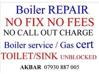 GAS LEAK,BURST PIPE,BOILER REPAIR,GAS CERT,WATER LEAK,TAP,MIXER,RADIATORS,BOILER INSTALL,toilet BLOC