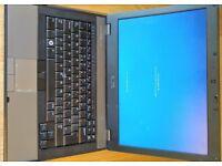 Dell 5410 laptop