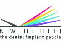 FULLY QUALIFIED DENTAL NURSE, 4-5 DAYS PER WEEK,PERMANENT POSITION