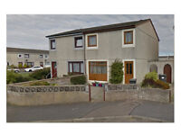 3 Bedroom property available to rent in Barra Crescent, Fraserburgh