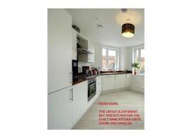 NEW Kitchen - Units, Doors, Worktops and Accessories