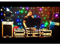 Asian DJ VKD .. DHOL & BRASS BAND.. manchester, sheffield, leeds, bradford , indian dj
