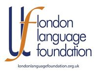 English Language P/T qualified DOS required Delta or equivalent LLF Limehouse URGENT