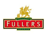 Waiter / Waitress - Plough Inn Ealing