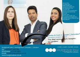 Best UK Immigration Lawyers | FREE consultation | Call Now_07515815696