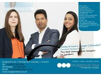 Best UK Immigration Lawyers   FREE consultation   Call Now_07515815696