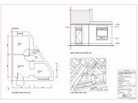 Newly Renovated Bathgate Shop / Commercial premises