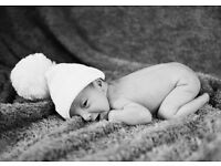 NEWBORN EVENTS PREGNANCY FAMILY CHILDREN female professional PHOTOGRAPHER portrait wedding