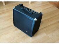 Stagg 60BA 60 Watt Guitar Bass Amplifier