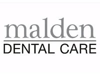 Friendly, Motivated and Organised Dental Receptionist Wanted
