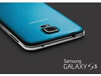 "SAMSUNG s 5 (new)SAMSUNG GALAXY S5 SM-G900V - 16GB 4G 5.1"" UNLOCKED New, unlocked, limited stock,"
