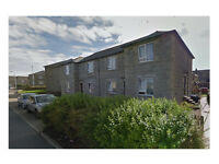 2 Bedroom property to rent in Topping Gardens, Fraserburgh