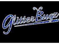 GlitterBugz! Mobile Makeup Artist, Beauty Therapist and Facepainter!