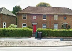 5 bedroom house in The Highway, Brighton, BN2 (5 bed) (#1054154)