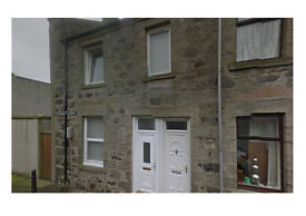3 Bedroom property available to rent in Love Lane, Fraserburgh